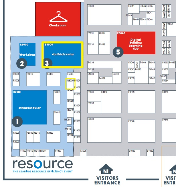 Armstrong_ecobuild_Resource_Event_map