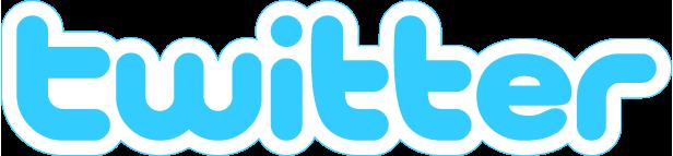 Architects Twitter League breaks 250!