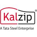 Kalzip Logo