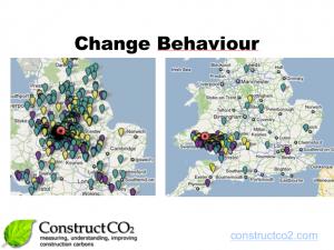 ConstructCO2 project