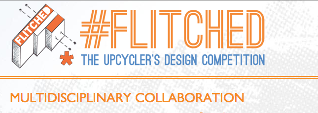 Flitched - Competition Banner