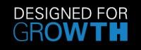 Designed for Growth Logo - click for website
