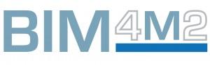 BIM4M2 Logo