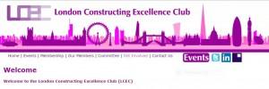 LCEC Banner