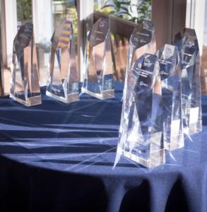 BIM4SMEAwards the 2015 award winners