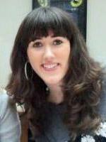 Christina Houlgrave