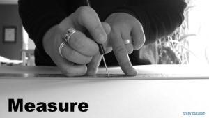 Measure - click for original image
