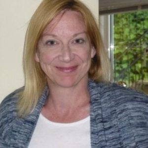 Paige Hodsman