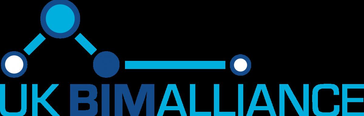 UK BIM Alliance launches Product Data Working Group