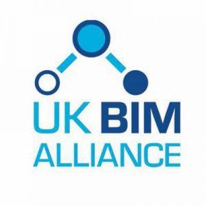 Press Release: UK BIM Alliance welcomes the Hackitt Report