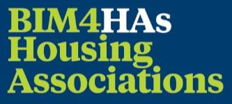 BIM for Housing Associations